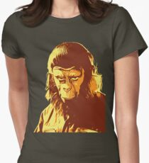 Planet Of The Apes T-Shirt T-Shirt