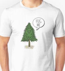 Treehugger Slim Fit T-Shirt