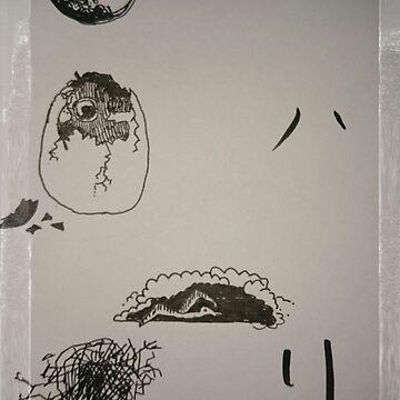 Shu Ha Ri by nonibernita