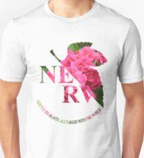 rosiger nerv Slim Fit T-Shirt
