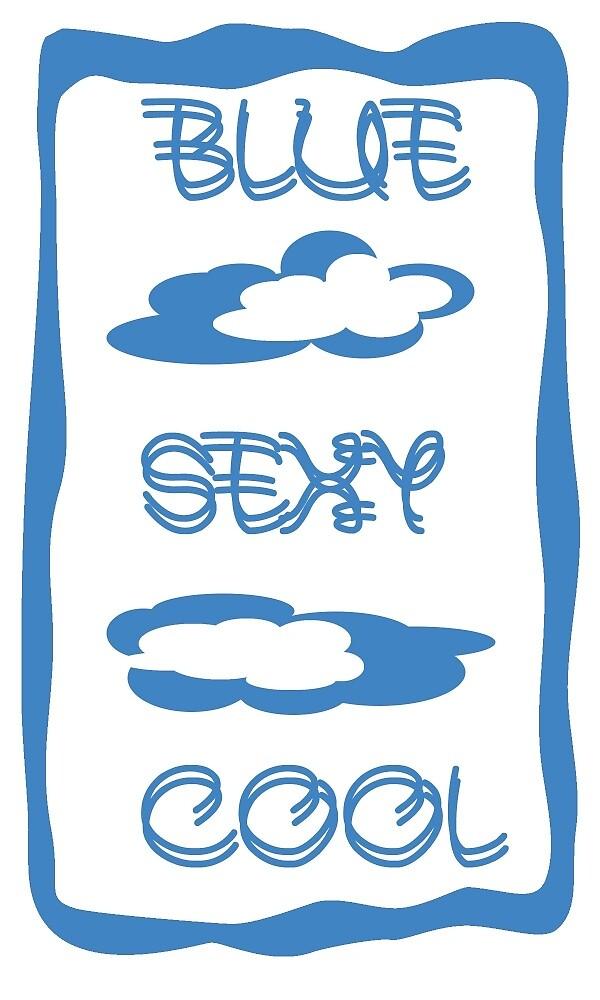 Logo BSC by trstringer