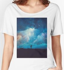 Transcendent Relaxed Fit T-Shirt