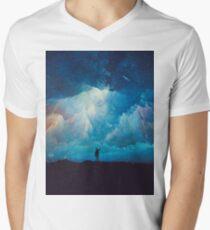 Transcendent V-Neck T-Shirt