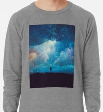 Transcendent Lightweight Sweatshirt