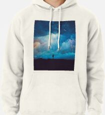 Transcendent Pullover Hoodie