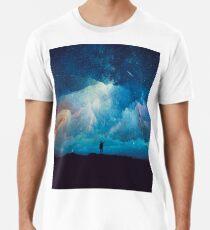 Transcendent Premium T-Shirt