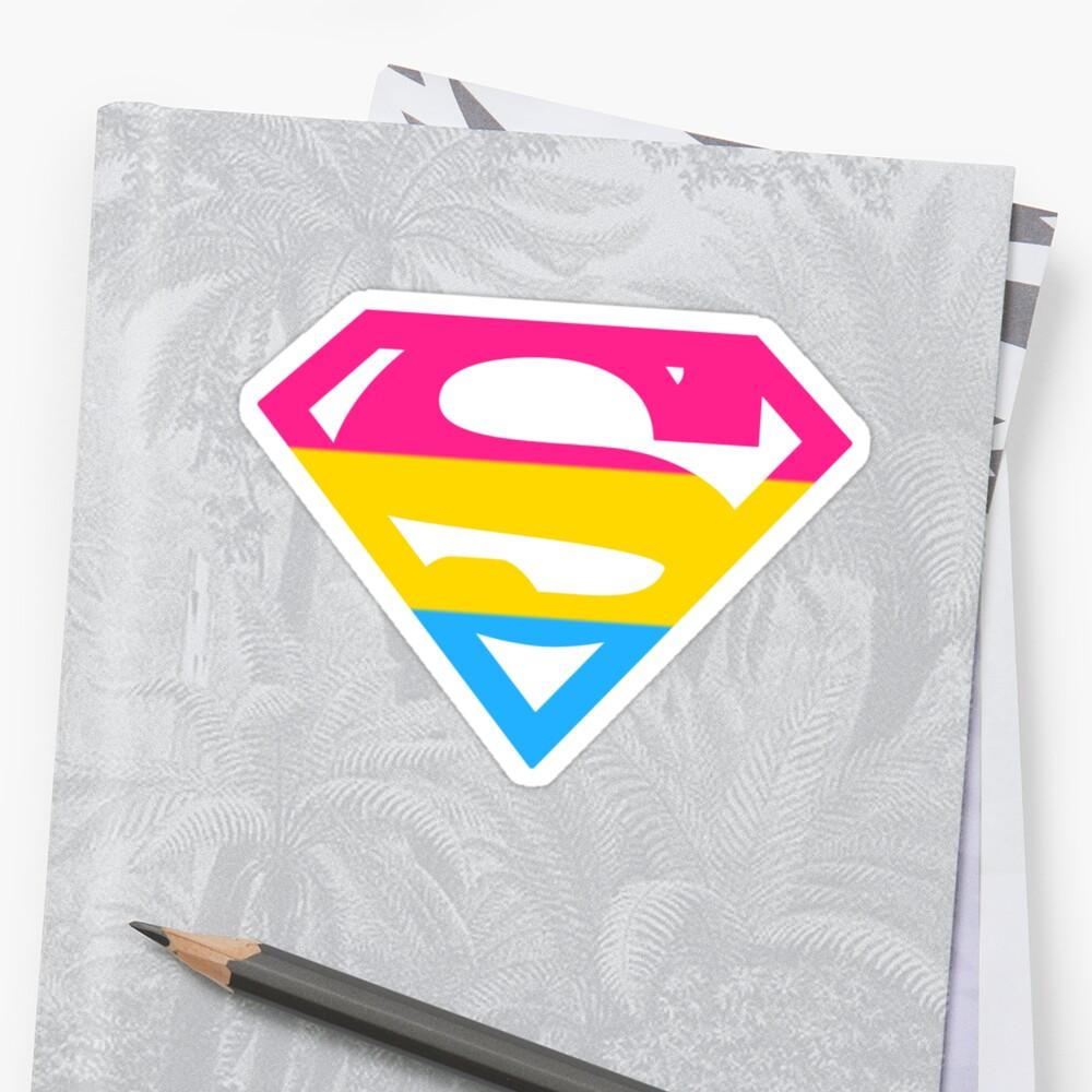 Super Pan 2 by shaneisadragon
