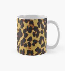 Exotic-ReAL LeOparD Classic Mug