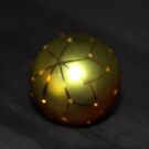 shell by vampvamp