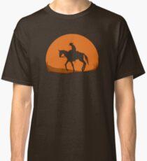 Sundown Classic T-Shirt