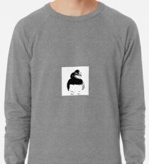 Bun Lightweight Sweatshirt