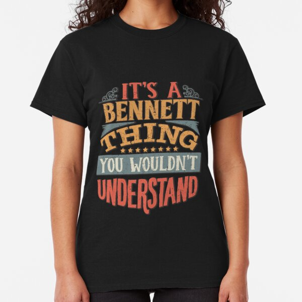 It/'s A Pride Thing You Wouldn/'t Understand LGBT Womens Boyfriend Fit T-Shirt