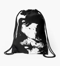Marcus - Campus Marcus Drawstring Bag