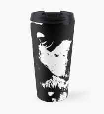 Marcus - Campus Marcus Travel Mug