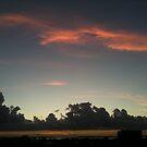 eastern skyline clouds 02 by busbydeebar