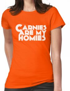 Carnies T-Shirt