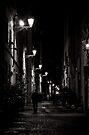 Giorni, senza domani... by George Parapadakis ARPS (monocotylidono)