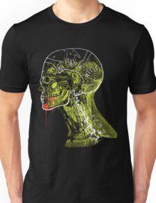 Zombie Fed T-Shirt