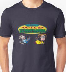 The Wild Thornberrys Unisex T-Shirt