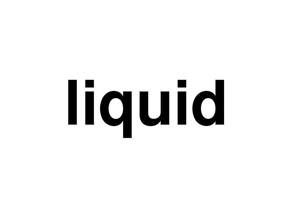 liquid by ninov94