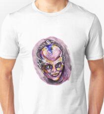 Delenn of Mir Unisex T-Shirt