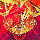Lost in translation: On Featured: The-artistic-libation Group by Kornrawiee