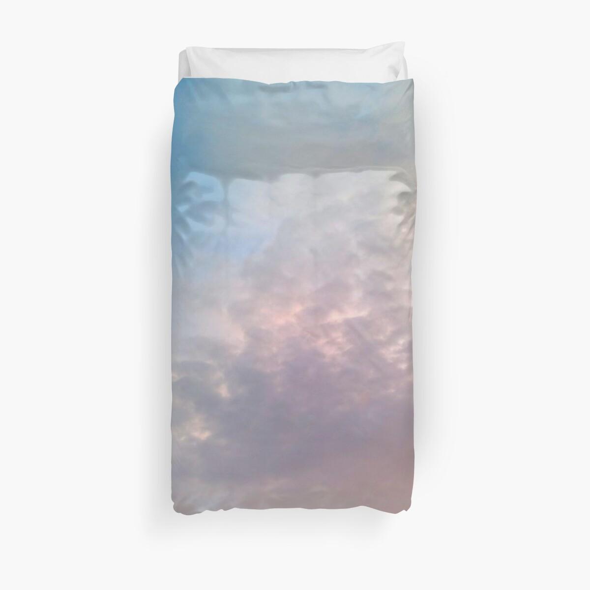 clouds by saturnea