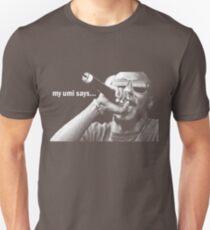 mos def - my umi says T-Shirt