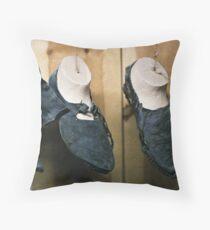 Hanseatic Pillows Cushions Redbubble - Hamburger-scatter-cushions