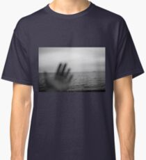 A Ship Classic T-Shirt