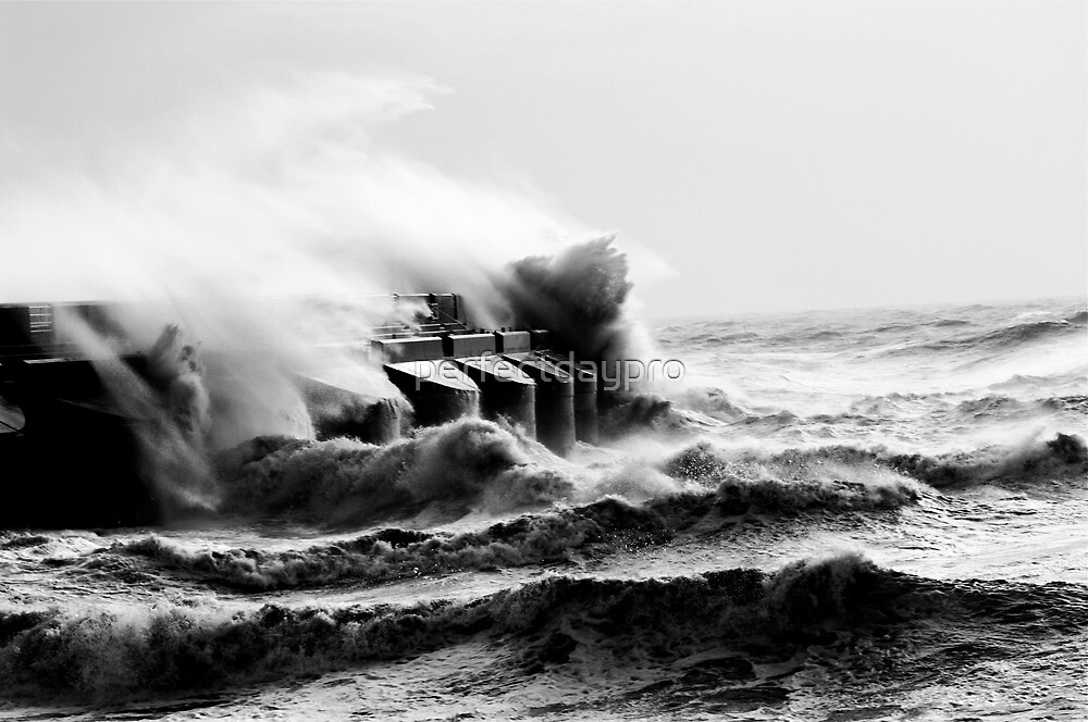 mad sea series picture 3 by perfectdaypro
