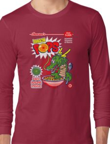 Dragon Pops T-Shirt
