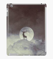 ROAR iPad Case/Skin