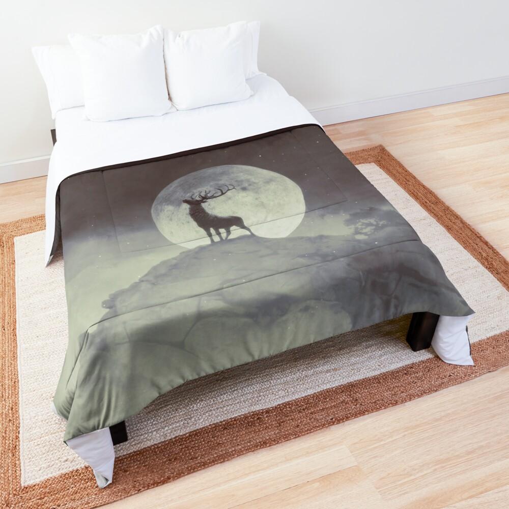 ROAR Comforter