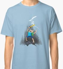 Adventurer Classic T-Shirt