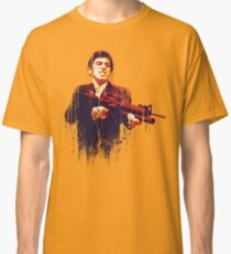 Scarface Classic T-Shirt