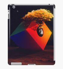 The Sanctuary iPad Case/Skin