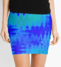 alternative spirit Mini Skirt