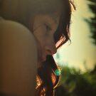 Days of Summer by Nikki Smith (Brown)