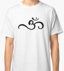 Camiseta clásica Ohm 2