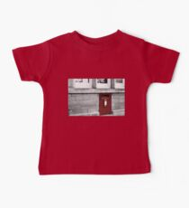 Postal Service Red Select Kids Clothes