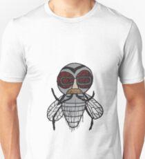Moca Unisex T-Shirt