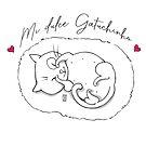 «Mi dulce Gatuchinho» de Gatuchinhos