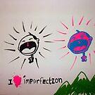 Imperfection by Suigo Revilla