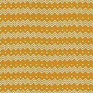 MUD CLOTH PATTERN 2 by magicdreams