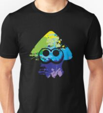 Inkling Unisex T-Shirt