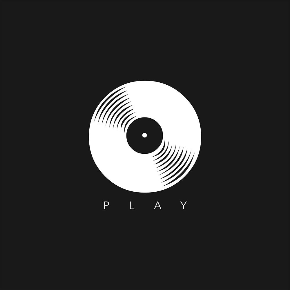 P L A Y by rizkysya