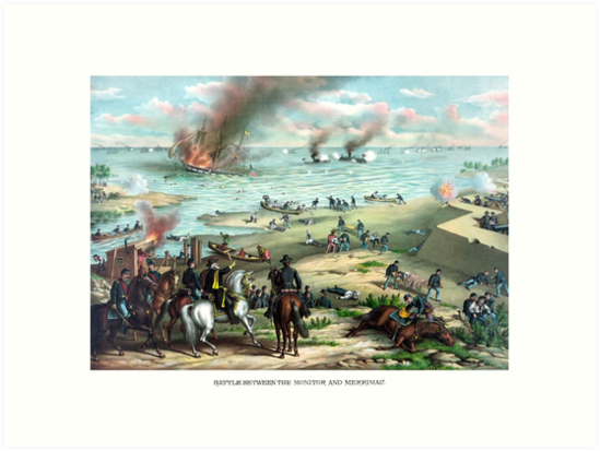 an analysis of the war of northern aggression from the confederate viewpoint