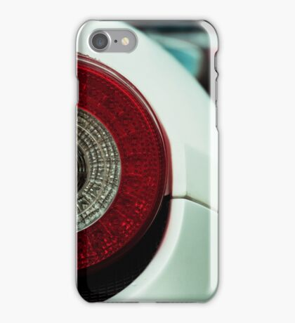 its all about the detail... iPhone Case/Skin