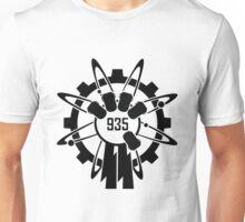 Group 935 Logo Unisex T-Shirt